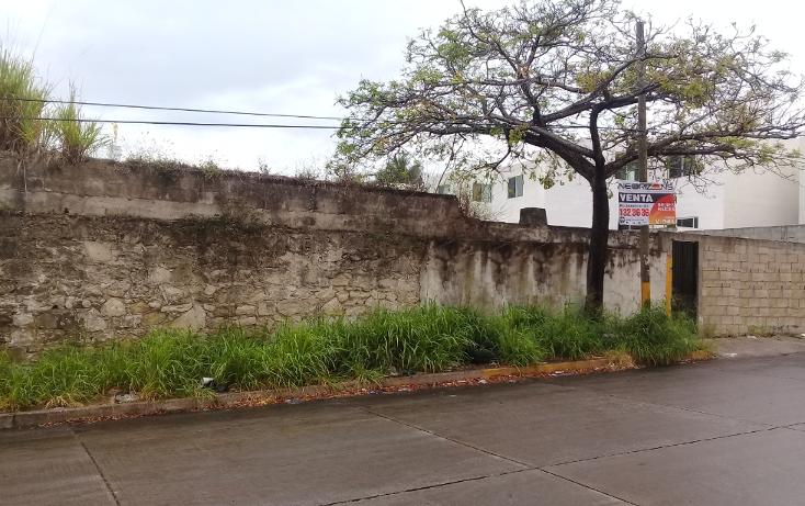 Foto de terreno comercial en venta en  , loma del gallo, ciudad madero, tamaulipas, 1242157 No. 02