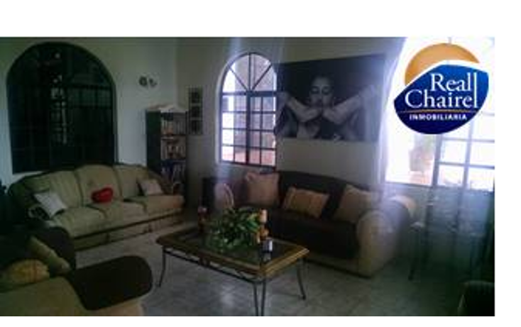 Foto de casa en venta en  , loma del gallo, ciudad madero, tamaulipas, 1255017 No. 03