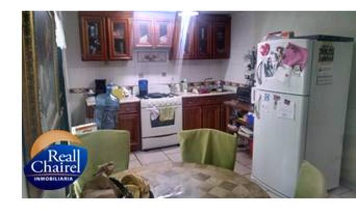 Foto de casa en venta en  , loma del gallo, ciudad madero, tamaulipas, 1255017 No. 04