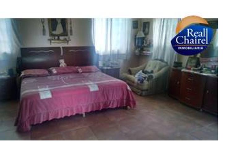 Foto de casa en venta en  , loma del gallo, ciudad madero, tamaulipas, 1255017 No. 05