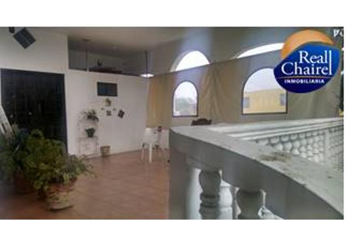 Foto de casa en venta en  , loma del gallo, ciudad madero, tamaulipas, 1255017 No. 06