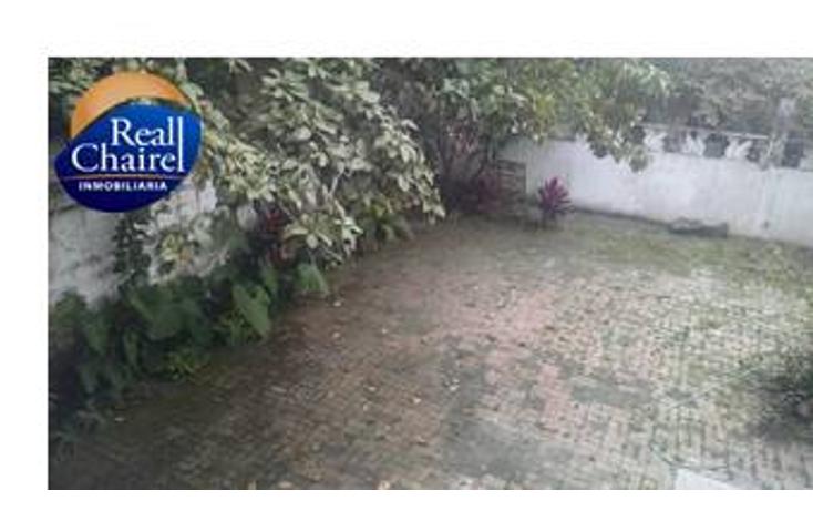 Foto de casa en venta en  , loma del gallo, ciudad madero, tamaulipas, 1255017 No. 08