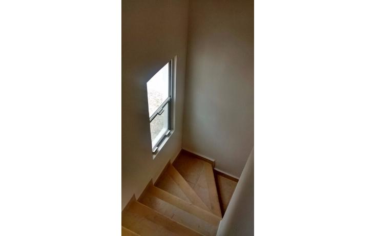 Foto de casa en renta en  , loma del gallo, ciudad madero, tamaulipas, 1289045 No. 08