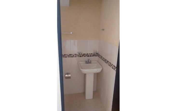 Foto de casa en renta en  , loma del gallo, ciudad madero, tamaulipas, 1289045 No. 17
