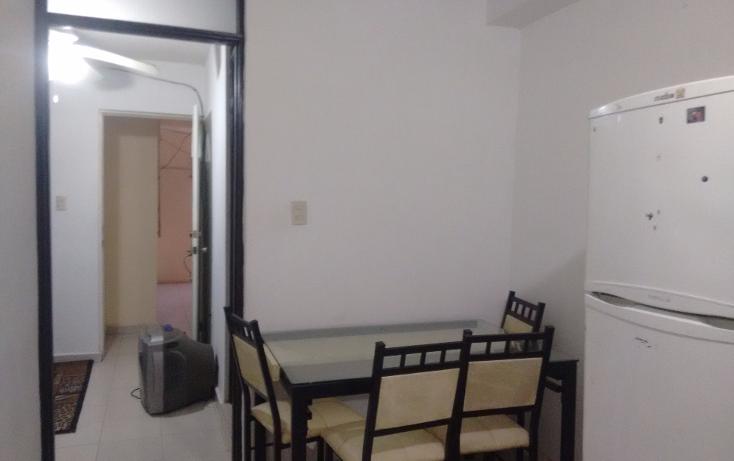 Foto de departamento en renta en  , loma del gallo, ciudad madero, tamaulipas, 1668452 No. 10
