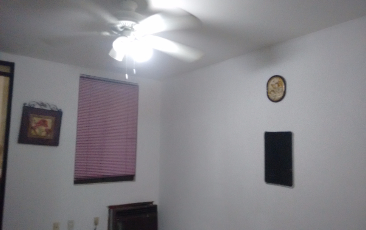 Foto de departamento en renta en  , loma del gallo, ciudad madero, tamaulipas, 1668452 No. 12