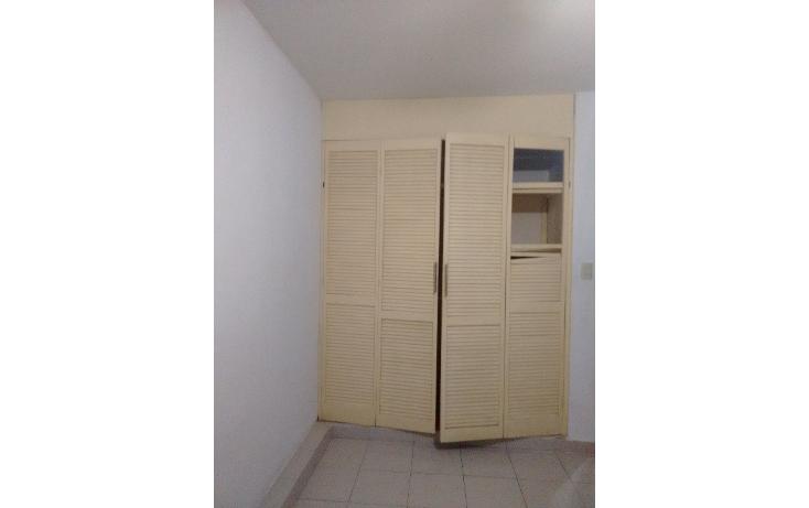 Foto de departamento en renta en  , loma del gallo, ciudad madero, tamaulipas, 1668452 No. 14