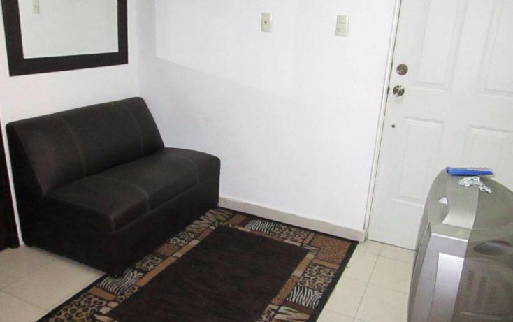 Foto de departamento en renta en, loma del gallo, ciudad madero, tamaulipas, 1771390 no 01