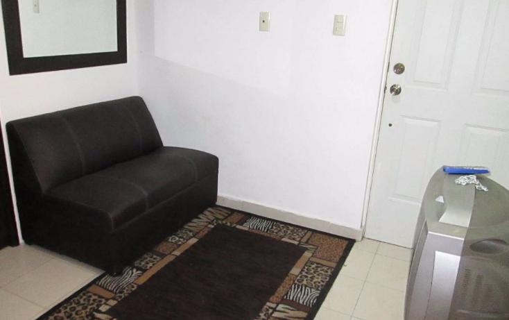 Foto de departamento en renta en  , loma del gallo, ciudad madero, tamaulipas, 1771390 No. 01