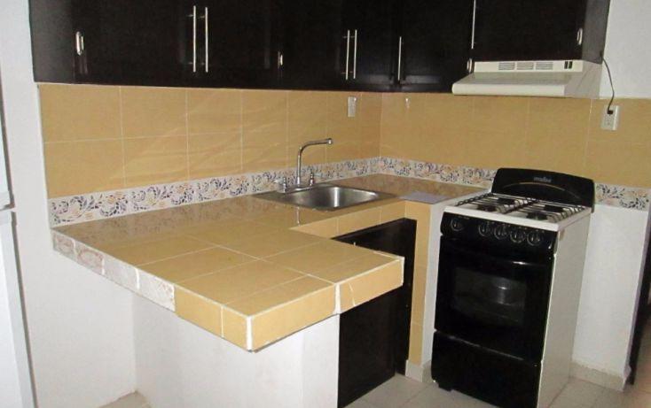 Foto de departamento en renta en, loma del gallo, ciudad madero, tamaulipas, 1771390 no 02