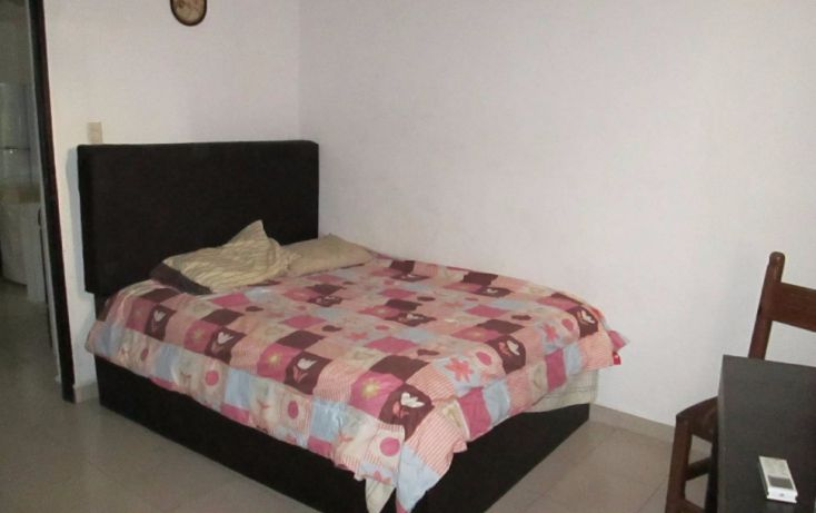 Foto de departamento en renta en, loma del gallo, ciudad madero, tamaulipas, 1771390 no 03