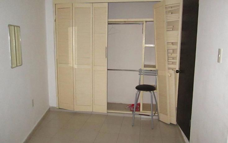 Foto de departamento en renta en  , loma del gallo, ciudad madero, tamaulipas, 1771390 No. 04