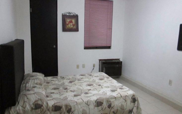 Foto de departamento en renta en, loma del gallo, ciudad madero, tamaulipas, 1771390 no 05
