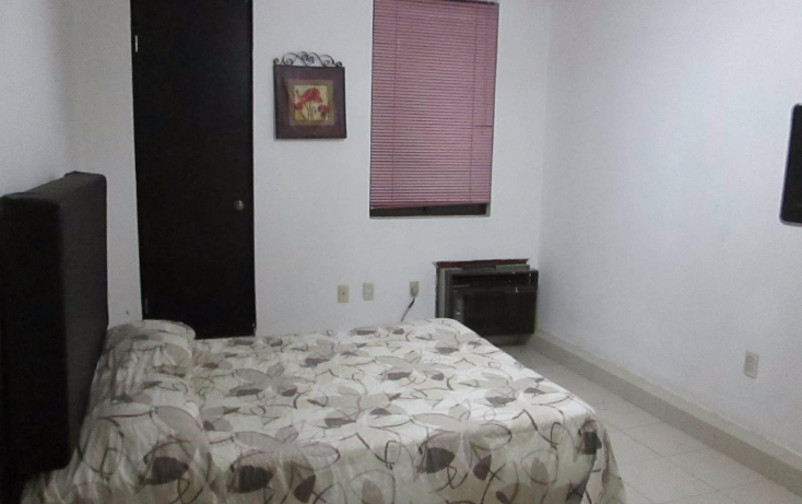 Foto de departamento en renta en  , loma del gallo, ciudad madero, tamaulipas, 1771390 No. 05