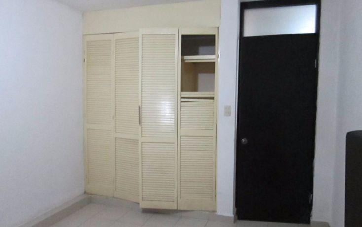 Foto de departamento en renta en, loma del gallo, ciudad madero, tamaulipas, 1771390 no 06