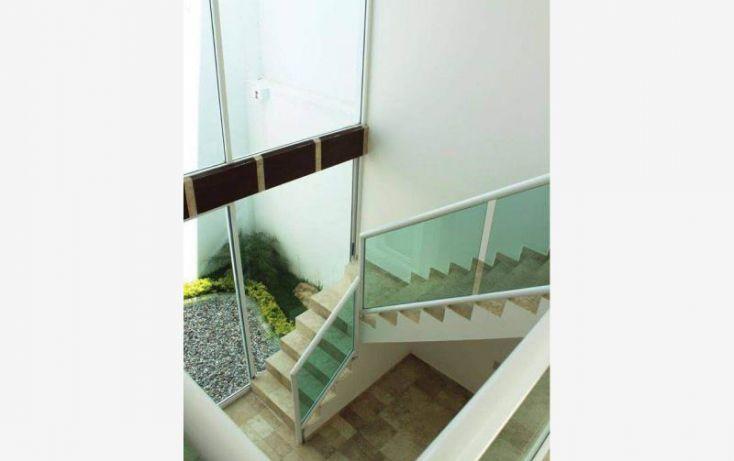 Foto de casa en venta en loma del guajal 2, la chigulera, bosque san felipe, oaxaca de juárez, oaxaca, 2028332 no 02