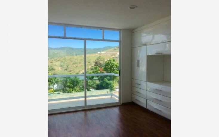 Foto de casa en venta en loma del guajal 2, la chigulera, bosque san felipe, oaxaca de juárez, oaxaca, 2028332 no 04