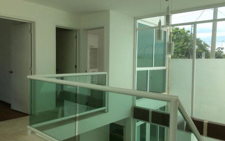 Foto de casa en venta en loma del guajal 2, la chigulera, bosque san felipe, oaxaca de juárez, oaxaca, 2028332 no 06
