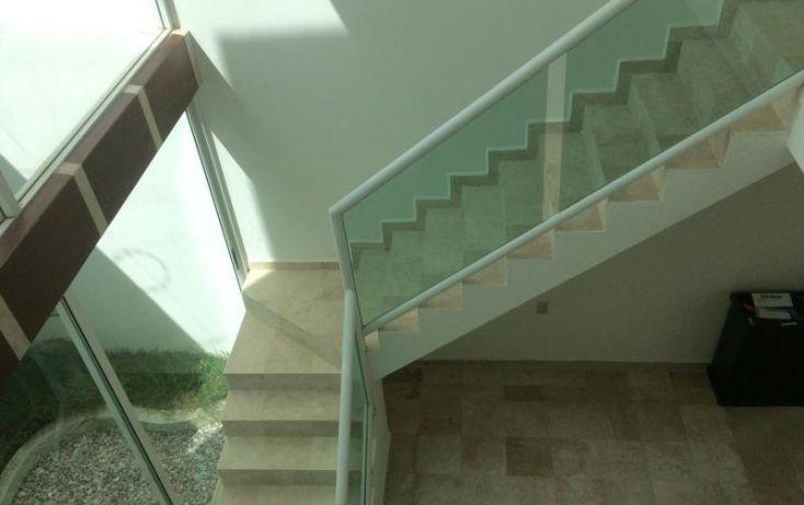 Foto de casa en venta en loma del guajal 2, la chigulera, bosque san felipe, oaxaca de juárez, oaxaca, 2028332 no 07