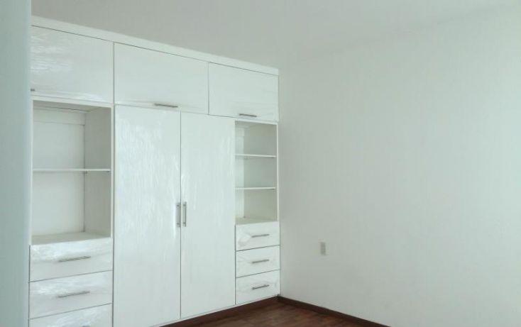 Foto de casa en venta en loma del guajal 2, la chigulera, bosque san felipe, oaxaca de juárez, oaxaca, 2028332 no 09
