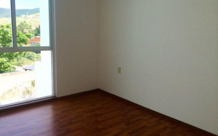 Foto de casa en venta en loma del guajal 2, la chigulera, bosque san felipe, oaxaca de juárez, oaxaca, 2028332 no 11