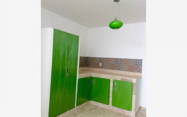 Foto de casa en venta en loma del guajal 2, la chigulera, bosque san felipe, oaxaca de juárez, oaxaca, 2028332 no 14
