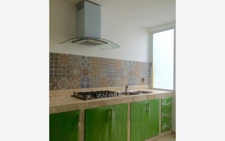 Foto de casa en venta en loma del guajal 2, la chigulera, bosque san felipe, oaxaca de juárez, oaxaca, 2028332 no 15