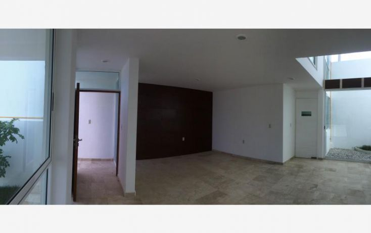 Foto de casa en venta en loma del guajal 2, la chigulera, bosque san felipe, oaxaca de juárez, oaxaca, 2028332 no 20