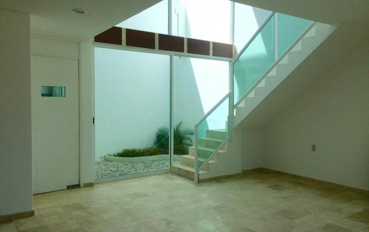 Foto de casa en venta en loma del guajal 2, la chigulera , san felipe del agua 1, oaxaca de juárez, oaxaca, 2028332 No. 18