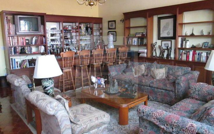 Foto de casa en venta en loma del jazmn, balcones de la herradura, huixquilucan, estado de méxico, 288685 no 02