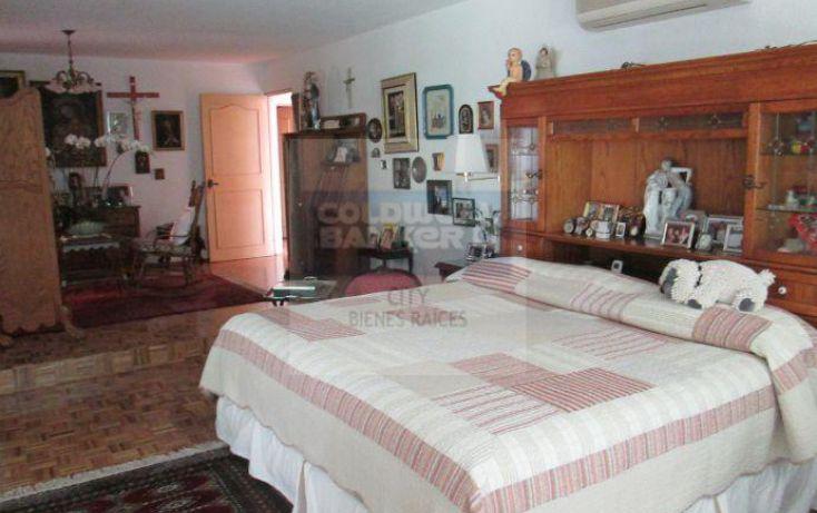 Foto de casa en venta en loma del jazmn, balcones de la herradura, huixquilucan, estado de méxico, 288685 no 04