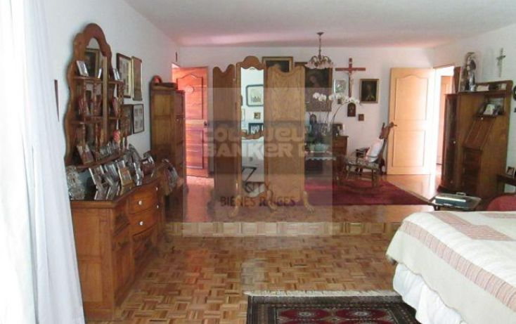 Foto de casa en venta en loma del jazmn, balcones de la herradura, huixquilucan, estado de méxico, 288685 no 05