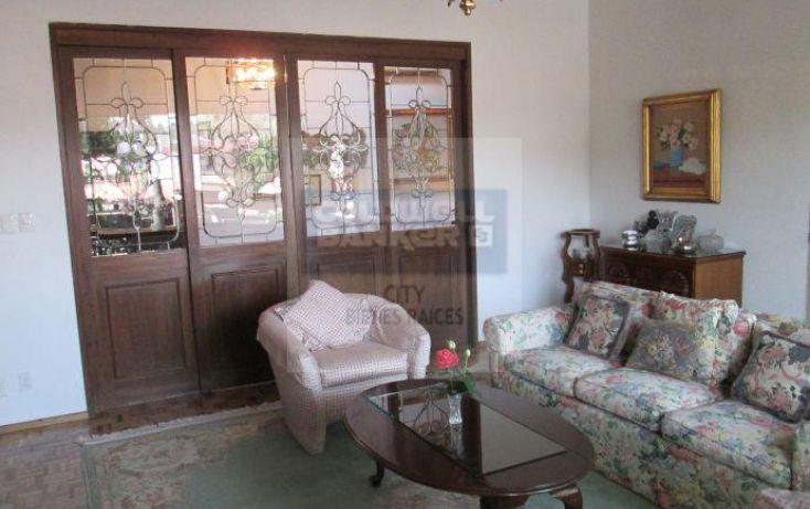 Foto de casa en venta en loma del jazmn, balcones de la herradura, huixquilucan, estado de méxico, 288685 no 06