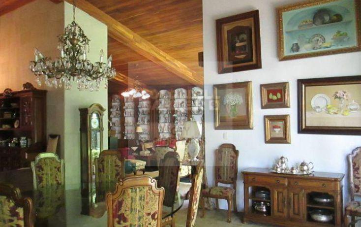 Foto de casa en venta en loma del jazmn, balcones de la herradura, huixquilucan, estado de méxico, 288685 no 07