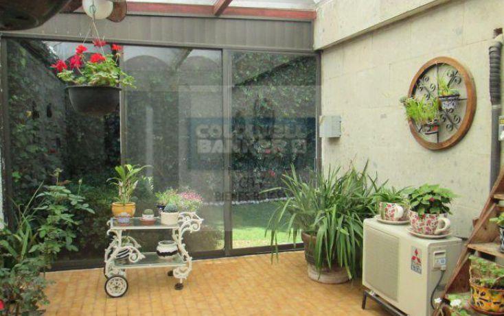 Foto de casa en venta en loma del jazmn, balcones de la herradura, huixquilucan, estado de méxico, 288685 no 08