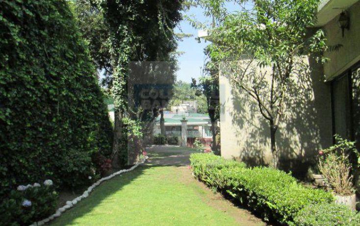 Foto de casa en venta en loma del jazmn, balcones de la herradura, huixquilucan, estado de méxico, 288685 no 09