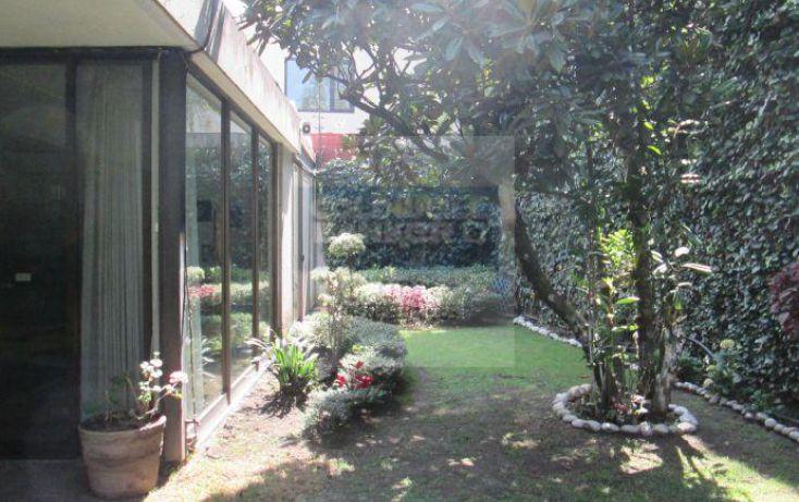 Foto de casa en venta en loma del jazmn, balcones de la herradura, huixquilucan, estado de méxico, 288685 no 10