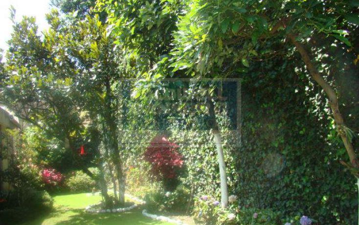 Foto de casa en venta en loma del jazmn, balcones de la herradura, huixquilucan, estado de méxico, 288685 no 12