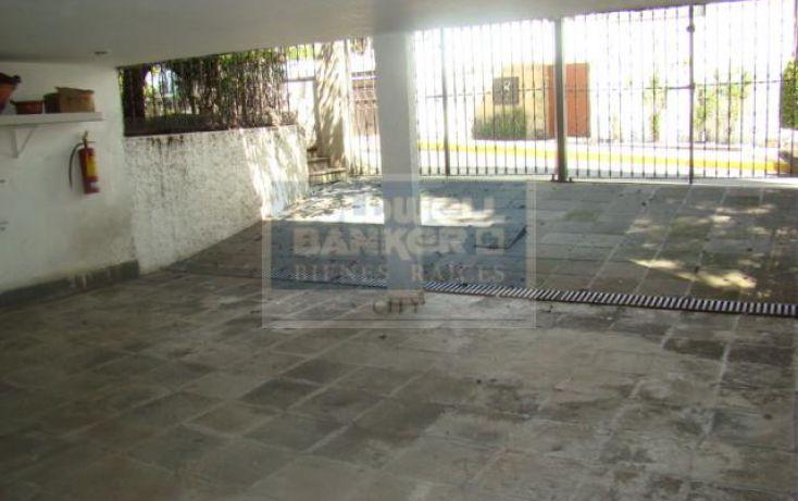 Foto de casa en venta en loma del jazmn, balcones de la herradura, huixquilucan, estado de méxico, 288685 no 13