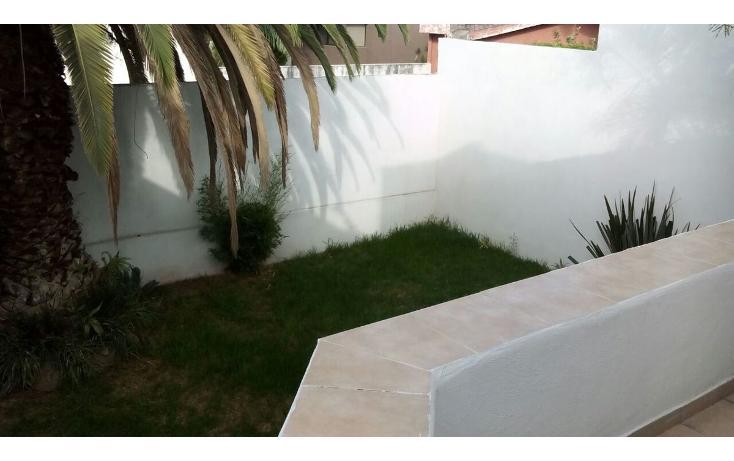 Foto de casa en renta en loma del madroño , lomas del campestre, león, guanajuato, 2001967 No. 10