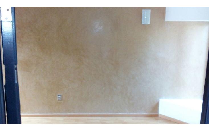 Foto de casa en renta en  , lomas del campestre, león, guanajuato, 2001967 No. 11
