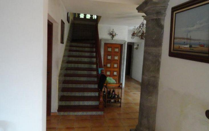 Foto de casa en venta en loma del oro 309, loma de rosales, tampico, tamaulipas, 1393151 no 05