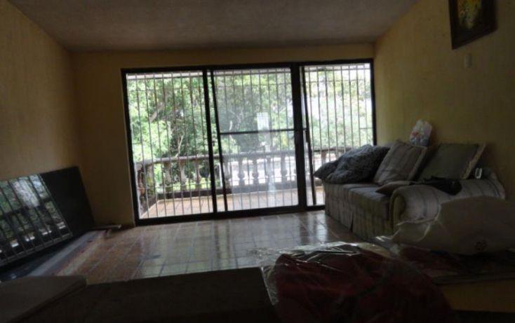 Foto de casa en venta en loma del oro 309, loma de rosales, tampico, tamaulipas, 1393151 no 12