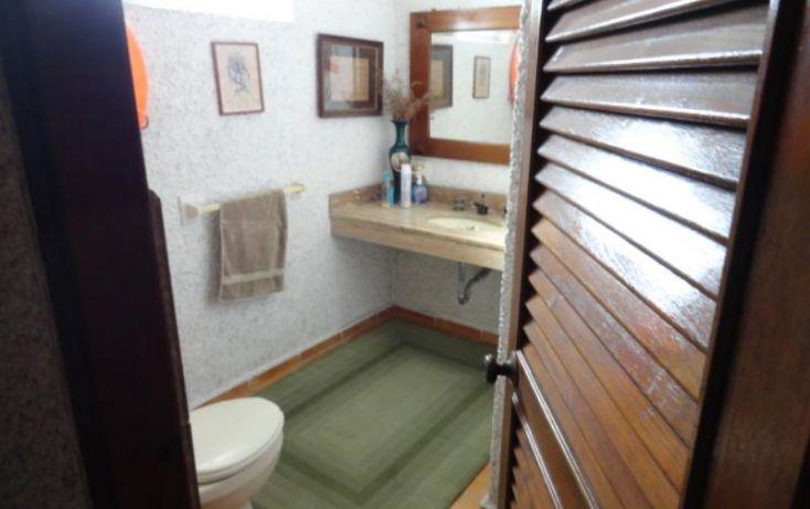 Foto de casa en venta en loma del oro 309, loma de rosales, tampico, tamaulipas, 1393151 no 17