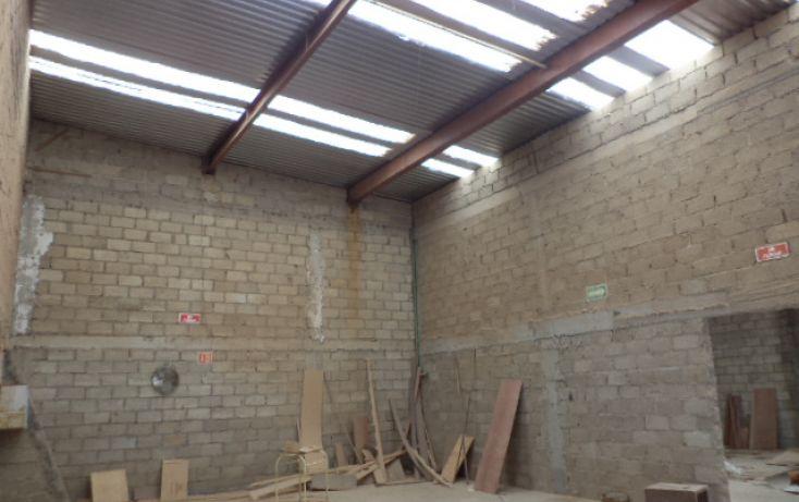 Foto de bodega en renta en, loma del padre, cuajimalpa de morelos, df, 1389057 no 01