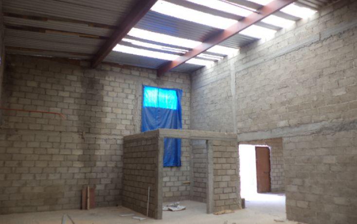 Foto de bodega en renta en, loma del padre, cuajimalpa de morelos, df, 1389057 no 05