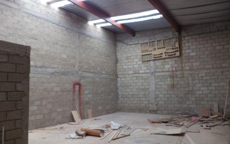 Foto de bodega en renta en, loma del padre, cuajimalpa de morelos, df, 1389057 no 06
