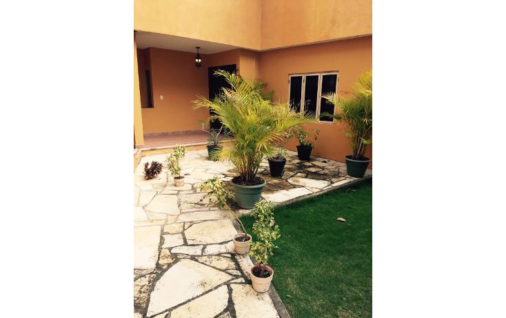 Casa en loma del palmar loma de rosales en renta id 2444996 for Alquiler de casas en rosales sevilla