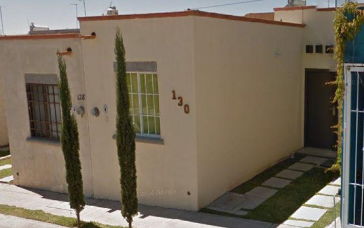 Foto de casa en venta en loma del pirul 130, lomas de oriente 1a sección, aguascalientes, aguascalientes, 1960076 no 04