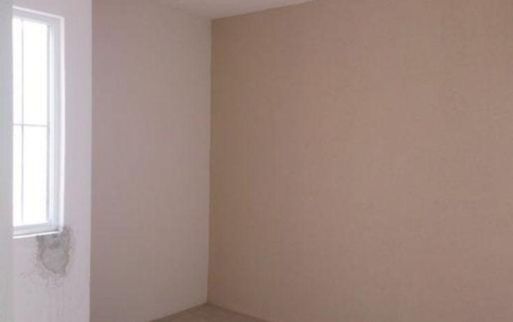 Foto de casa en venta en loma del pirul 148, lomas, morelia, michoacán de ocampo, 1706190 no 05